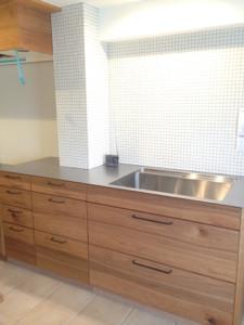 fs-kitchen1