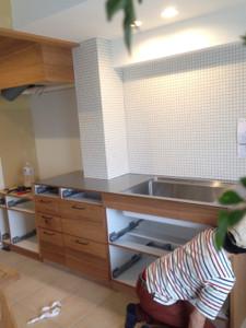 fs-kitchen2